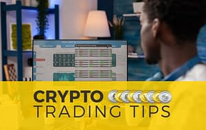 Key Tips in Buying Crypto Online Course