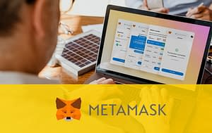 Metamask and How to Setup an Account Online Course
