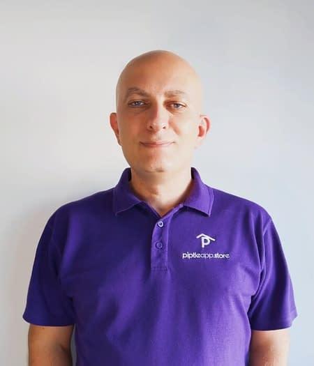 Aaron-Cassar-CEO-Managing-Director.jpg